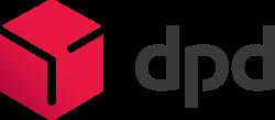 DPD Color
